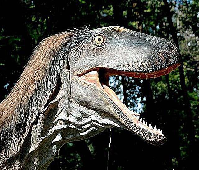 верить картинки динозавров рапторекс пирог песочного